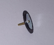 DIAPHRAGM- REGULATOR  500 BURNER 32360 (replaces 32225)