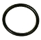 O-Ring for Lenz Filter replacement cartridge