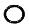 32011 Nozzle Adapter O-ring for HS Clean Burn burners