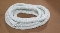 ROPE GASKET 137 X 3/4inch-4000/90BH/2800 #14002